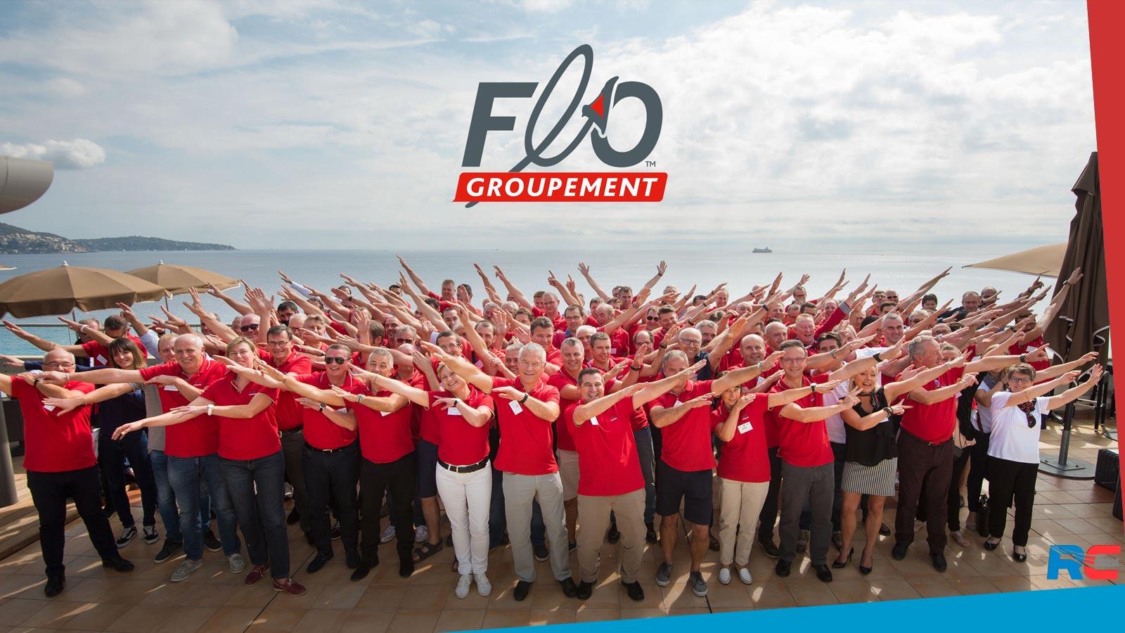 Université d'été 2017: Les rencontres annuelles du Groupement FLO